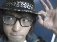 オーバービークル 公式ブログ/新宿なう。 画像1