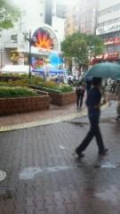 オーバービークル 公式ブログ/蒲田ストリート 画像1