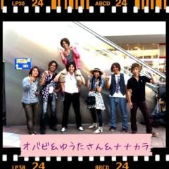 オーバービークル 公式ブログ/ウニクス三芳 画像3