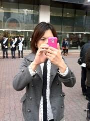 オーバービークル 公式ブログ/一時から蒲田 画像1
