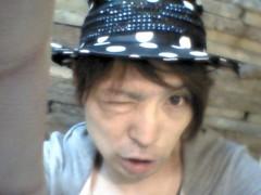 オーバービークル 公式ブログ/よっしゃああああ! 画像3