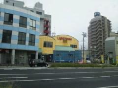 オーバービークル 公式ブログ/リハーサルわじゅ。 画像1