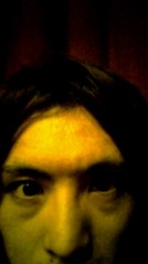 オーバービークル 公式ブログ/夜勤明けライブ♪ 画像1