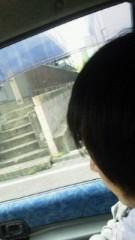オーバービークル 公式ブログ/あばよ 画像1