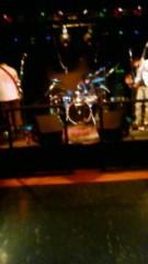 オーバービークル 公式ブログ/立川ウォーズ 画像1