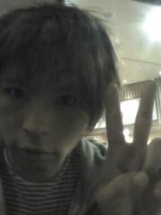 オーバービークル 公式ブログ/おめでと〜。  画像3