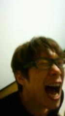 オーバービークル 公式ブログ/ハッΣ(゜□゜;) 画像1
