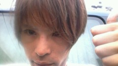 オーバービークル 公式ブログ/大宮→道すがら中止を知る!! 画像2