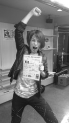 オーバービークル 公式ブログ/Go!500!38キャンペーン発動!! 画像1