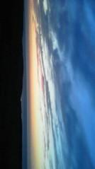 オーバービークル 公式ブログ/北海道と沖縄の空 画像1