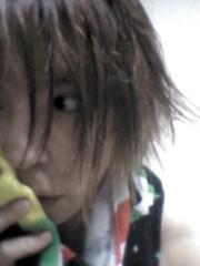 オーバービークル 公式ブログ/オールスター☆ 画像1
