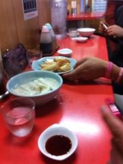 オーバービークル 公式ブログ/宇都宮観光NOW 画像2