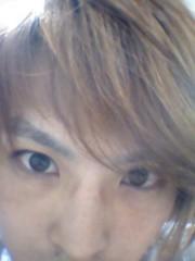 オーバービークル 公式ブログ/七夕だな〜。 画像1