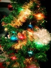 オーバービークル 公式ブログ/クリスマスモード 画像1