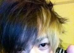 オーバービークル 公式ブログ/テレ玉見れた〜! 画像2