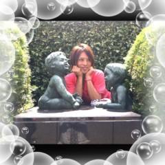 オーバービークル 公式ブログ/川越にて 画像1