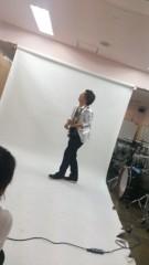オーバービークル 公式ブログ/本日のMUZA! 画像1