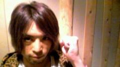 オーバービークル 公式ブログ/寝るぜぃ!! 画像1