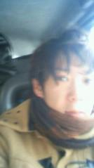 オーバービークル 公式ブログ/こんばんわ 画像1