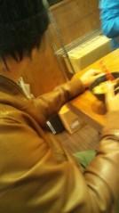 オーバービークル 公式ブログ/ゲゲゲぇ〜( ; ゜Д゜) 画像1