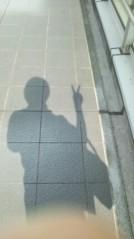 オーバービークル 公式ブログ/カド散歩! 画像3