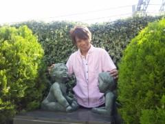 オーバービークル 公式ブログ/Go!Go!川越 画像1