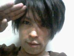 オーバービークル 公式ブログ/明日に向けて!! 画像1