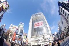 オーバービークル 公式ブログ/よーしよしよし!できた! 画像1