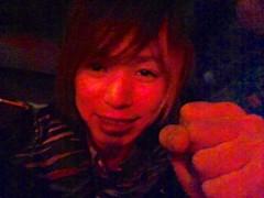 オーバービークル 公式ブログ/ハッピーバレンタインin春日部ララガーデン 画像1