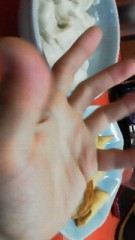 オーバービークル 公式ブログ/宇都宮といえば 画像2