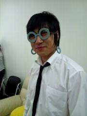 オーバービークル 公式ブログ/終了〜☆ 画像1