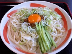オーバービークル 公式ブログ/今日は町田MP 画像1