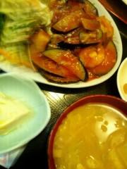 オーバービークル 公式ブログ/ここ2〜3日で食べたうまし!! 画像3
