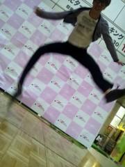オーバービークル 公式ブログ/町田ミュージックパークわず。 画像3