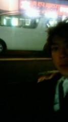 オーバービークル 公式ブログ/町田ミュージックパーク 画像1