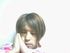 オーバービークル 公式ブログ/おやすみまぁああん(+.+)(-.-)(__)..zzZZ 画像2