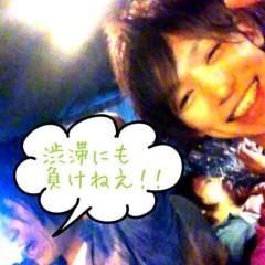 オーバービークル 公式ブログ/春日部〜! 画像1