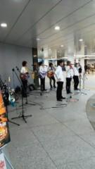 オーバービークル 公式ブログ/静岡でした 画像2