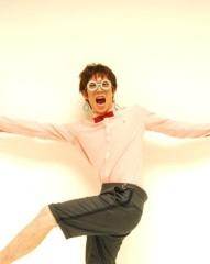 オーバービークル 公式ブログ/まつさん誕生日 画像1