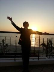 オーバービークル 公式ブログ/キヨハラくん 画像1