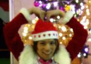 オーバービークル 公式ブログ/メリー☆クリスマス♪ 画像1