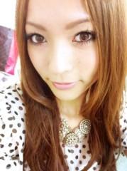 ひうら姉妹 公式ブログ/名古屋へGo!☆yuika☆ 画像1