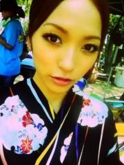 ひうら姉妹 公式ブログ/☆yuika☆ 画像1