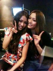 ひうら姉妹 公式ブログ/双子photo☆yuika☆ 画像3