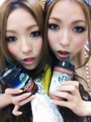 ひうら姉妹 公式ブログ/双子photo3☆yuika☆ 画像1