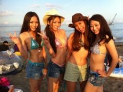ひうら姉妹 公式ブログ/写真2☆yuika☆ 画像1