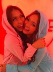 ひうら姉妹 公式ブログ/双子photo2☆yuika☆ 画像2