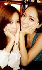 ひうら姉妹 公式ブログ/ランチ♪☆yuika☆ 画像1