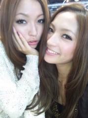 ひうら姉妹 公式ブログ/双子photo☆yuika☆ 画像2