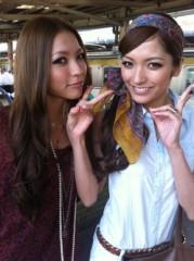 ひうら姉妹 公式ブログ/1:25〜☆yuika☆ 画像2
